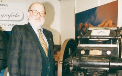 Attilio Ramponi